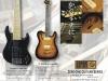 guitar11-1112