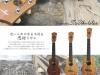 ukulele11-1112