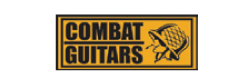 Combat Guitar
