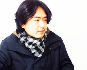 gotoukouki