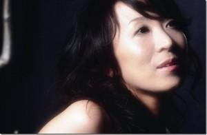 sugata_kaori